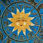 Definicion de astrología, clases de astrologia