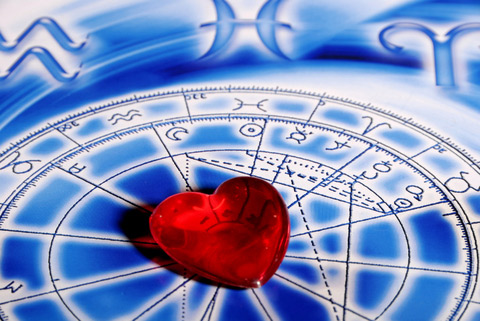 predicciones de amor 2011 para cada signo del zodiaco