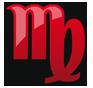 horóscopo virgo 2015